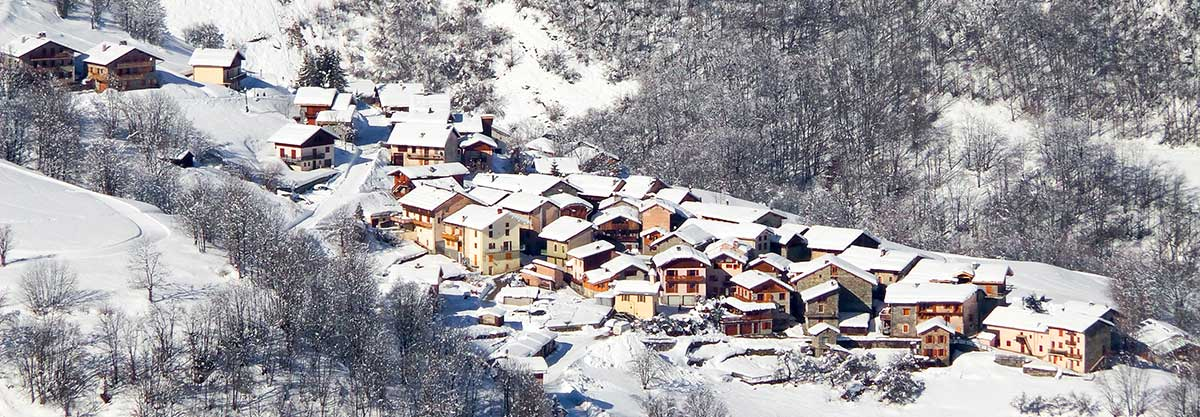 transfer cab ski resort saint martin de belleville